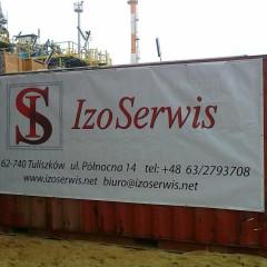 IzoSerwis